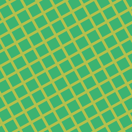 29/119 degree angle diagonal checkered chequered lines, 11 pixel line width, 41 pixel square sizeCelery and Medium Sea Green plaid checkered seamless tileable
