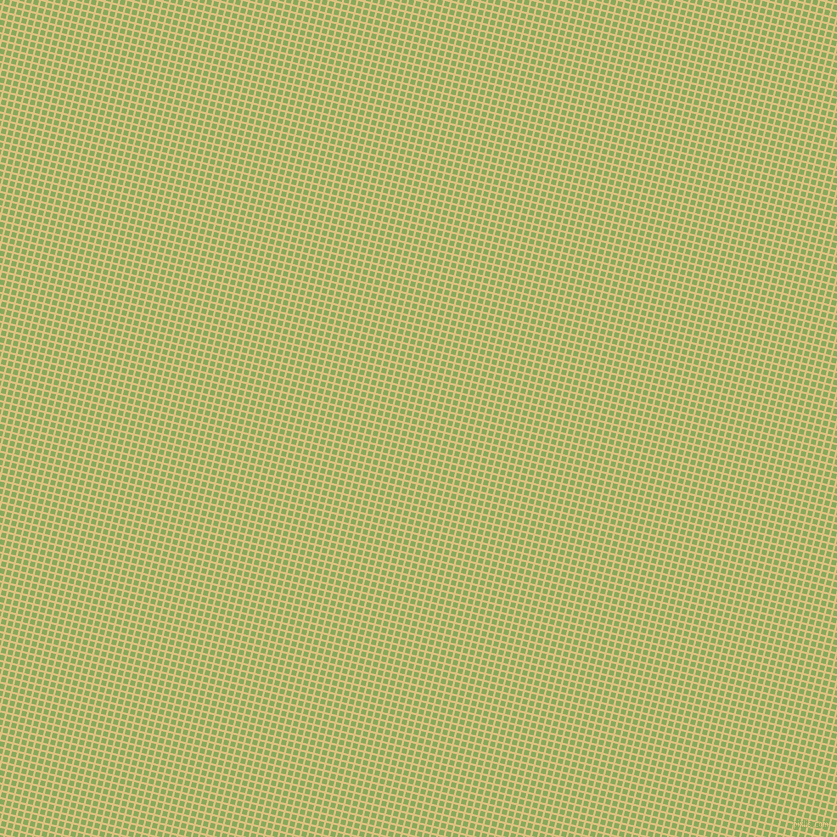 76/166 degree angle diagonal checkered chequered lines, 2 pixel line width, 5 pixel square size, Chalky and Chelsea Cucumber plaid checkered seamless tileable