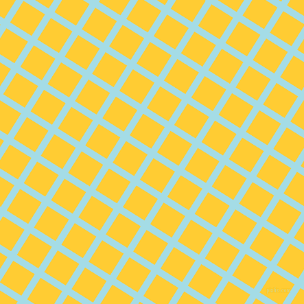 58/148 degree angle diagonal checkered chequered lines, 10 pixel line width, 37 pixel square size, Charlotte and Sunglow plaid checkered seamless tileable