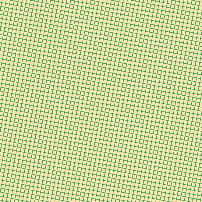 79/169 degree angle diagonal checkered chequered lines, 2 pixel line width, 11 pixel square size, Chateau Green and Banana Mania plaid checkered seamless tileable