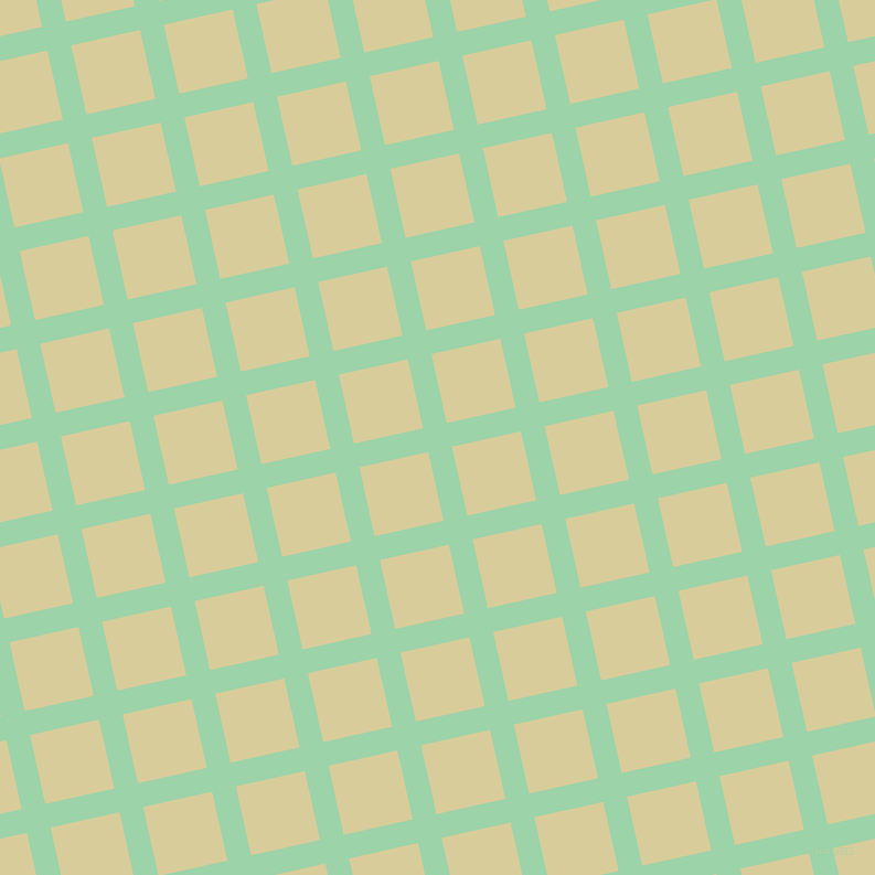 13/103 degree angle diagonal checkered chequered lines, 22 pixel line width, 64 pixel square size, Chinook and Tahuna Sands plaid checkered seamless tileable