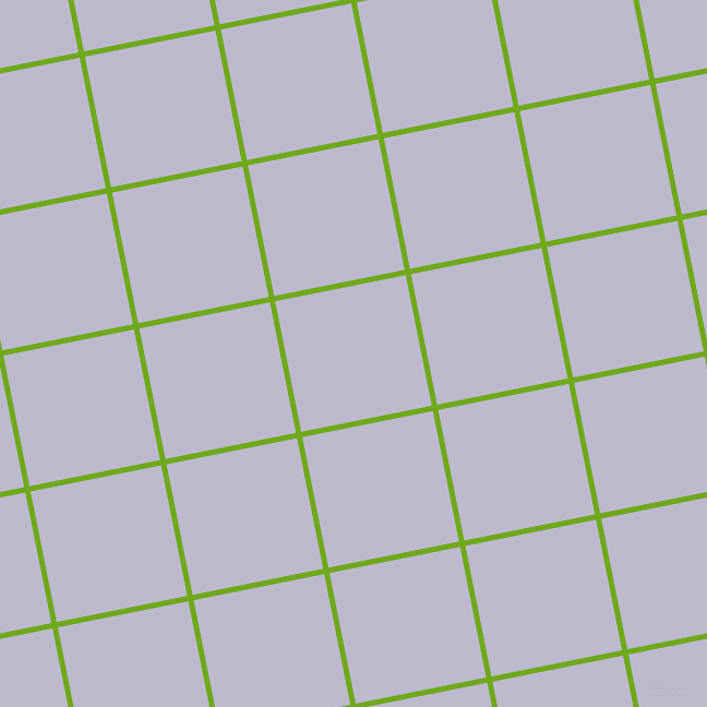 11/101 degree angle diagonal checkered chequered lines, 5 pixel line width, 122 pixel square size, Christi and Blue Haze plaid checkered seamless tileable