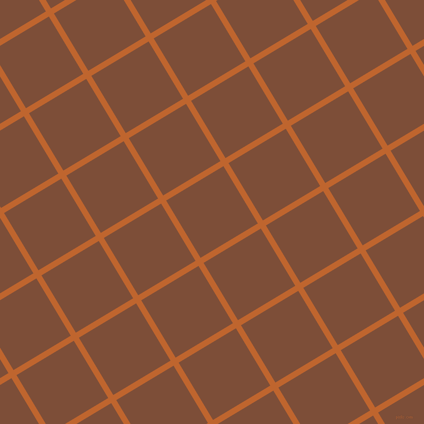 31/121 degree angle diagonal checkered chequered lines, 12 pixel lines width, 136 pixel square size, Christine and Cigar plaid checkered seamless tileable