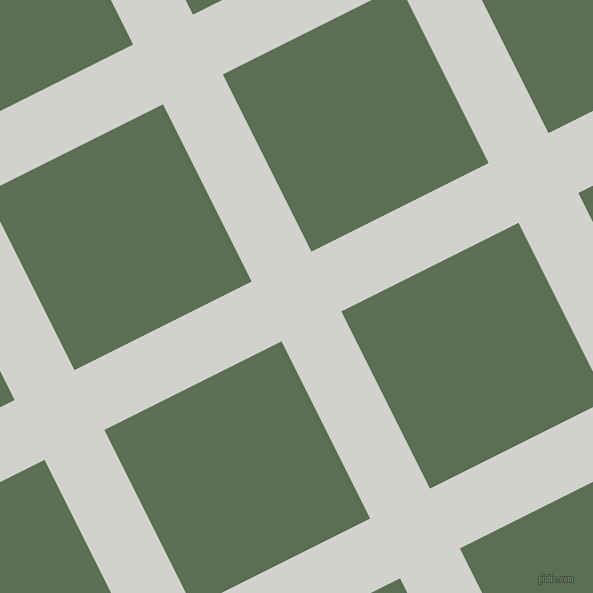 27/117 degree angle diagonal checkered chequered lines, 67 pixel lines width, 198 pixel square size, Concrete and Cactus plaid checkered seamless tileable