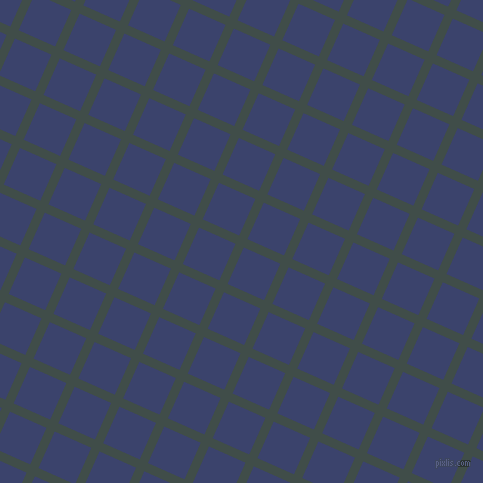 66/156 degree angle diagonal checkered chequered lines, 9 pixel lines width, 40 pixel square size, Corduroy and Port Gore plaid checkered seamless tileable