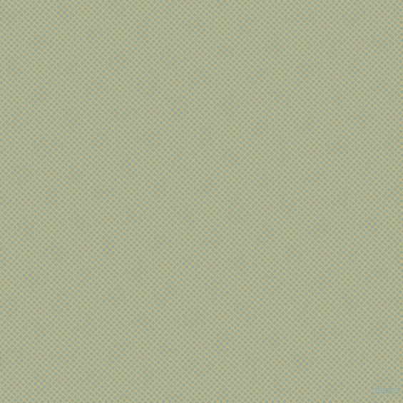 48/138 degree angle diagonal checkered chequered lines, 2 pixel line width, 4 pixel square size, Coriander and Mantle plaid checkered seamless tileable