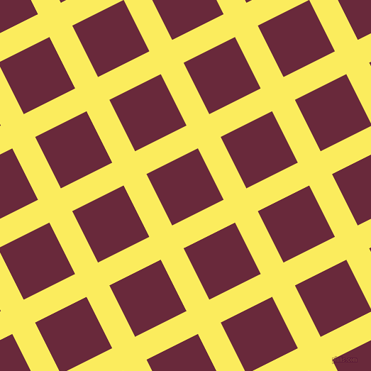 27/117 degree angle diagonal checkered chequered lines, 36 pixel line width, 81 pixel square sizeCorn and Siren plaid checkered seamless tileable