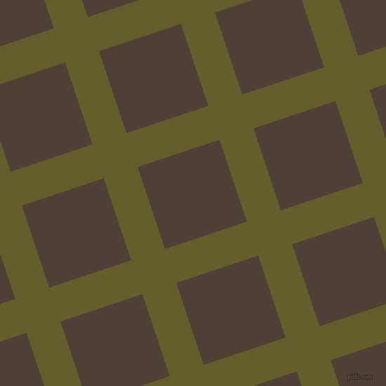 18/108 degree angle diagonal checkered chequered lines, 51 pixel lines width, 123 pixel square sizeCosta Del Sol and Paco plaid checkered seamless tileable