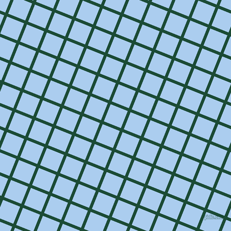 68/158 degree angle diagonal checkered chequered lines, 6 pixel lines width, 36 pixel square sizeCounty Green and Pale Cornflower Blue plaid checkered seamless tileable