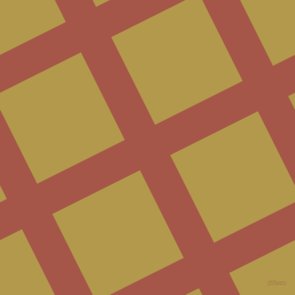 27/117 degree angle diagonal checkered chequered lines, 67 pixel lines width, 194 pixel square size, Crail and Husk plaid checkered seamless tileable
