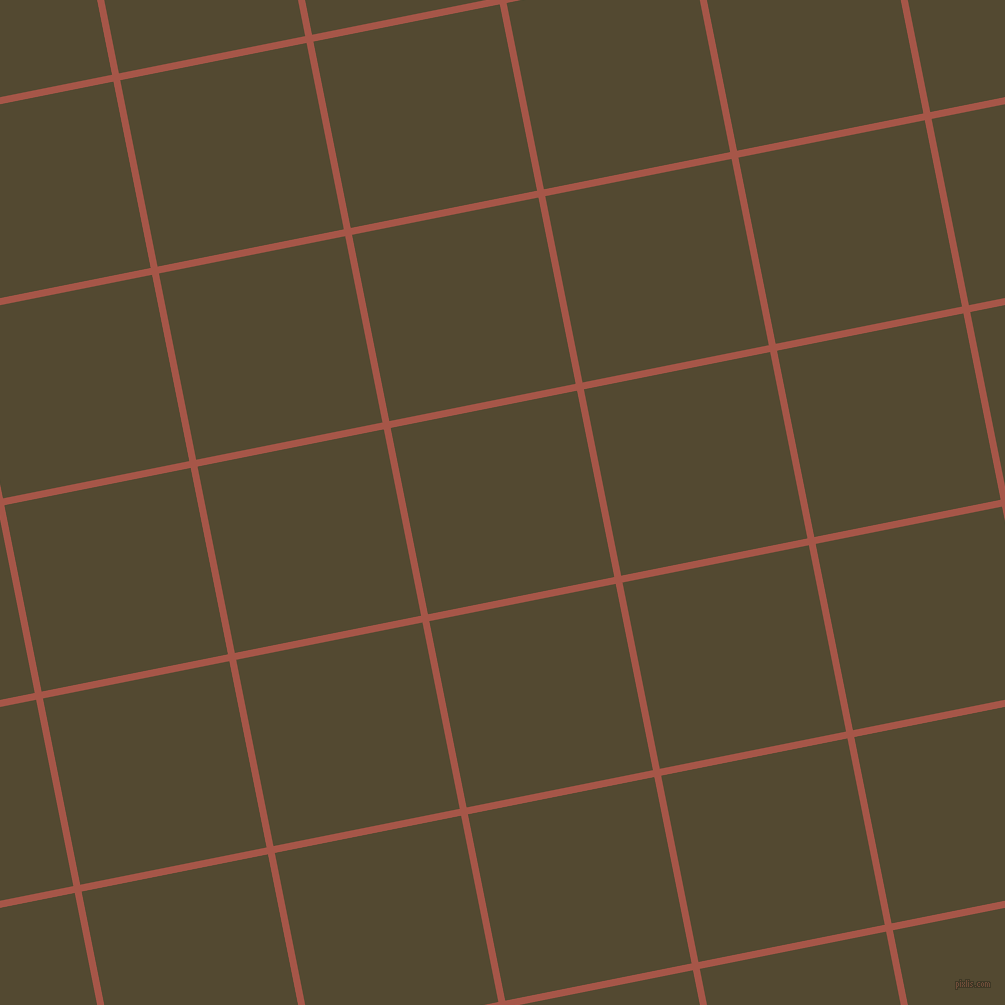 11/101 degree angle diagonal checkered chequered lines, 7 pixel line width, 190 pixel square size, Crail and Punga plaid checkered seamless tileable