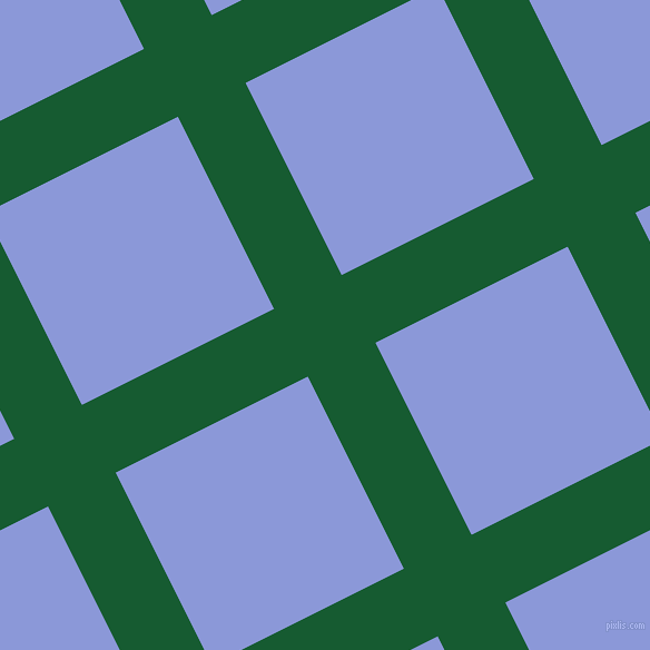 27/117 degree angle diagonal checkered chequered lines, 68 pixel line width, 193 pixel square size, Crusoe and Portage plaid checkered seamless tileable