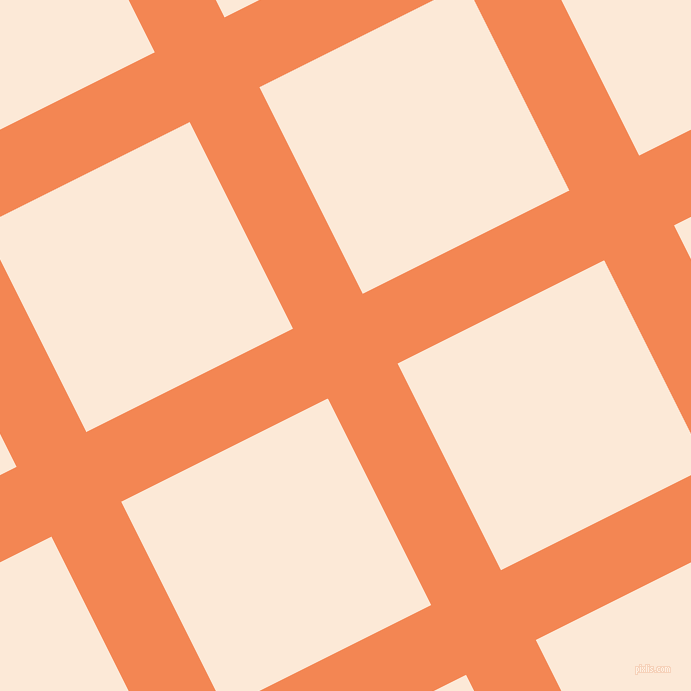 27/117 degree angle diagonal checkered chequered lines, 78 pixel line width, 231 pixel square sizeCrusta and Serenade plaid checkered seamless tileable