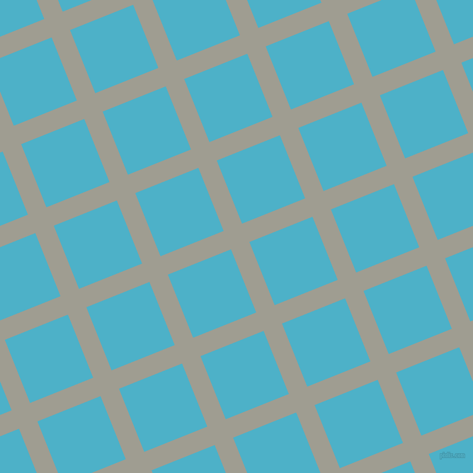 22/112 degree angle diagonal checkered chequered lines, 28 pixel line width, 96 pixel square size, Dawn and Viking plaid checkered seamless tileable