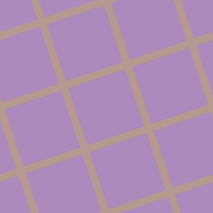 18/108 degree angle diagonal checkered chequered lines, 24 pixel lines width, 193 pixel square size, Del Rio and East Side plaid checkered seamless tileable