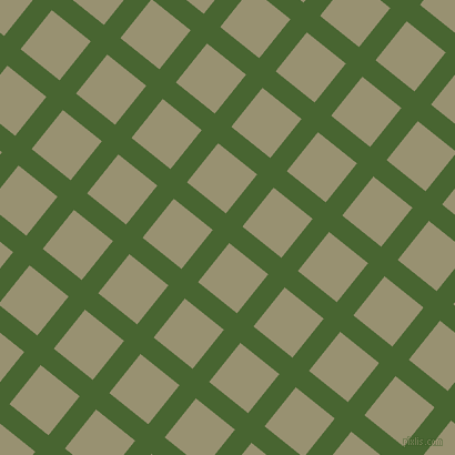 51/141 degree angle diagonal checkered chequered lines, 19 pixel line width, 45 pixel square size, Dell and Gurkha plaid checkered seamless tileable