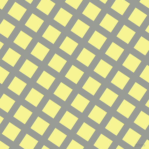 56/146 degree angle diagonal checkered chequered lines, 23 pixel lines width, 48 pixel square size, Delta and Milan plaid checkered seamless tileable