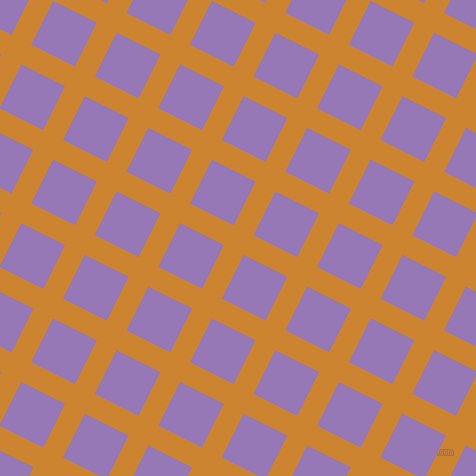 63/153 degree angle diagonal checkered chequered lines, 22 pixel line width, 49 pixel square size, Dixie and Purple Mountain