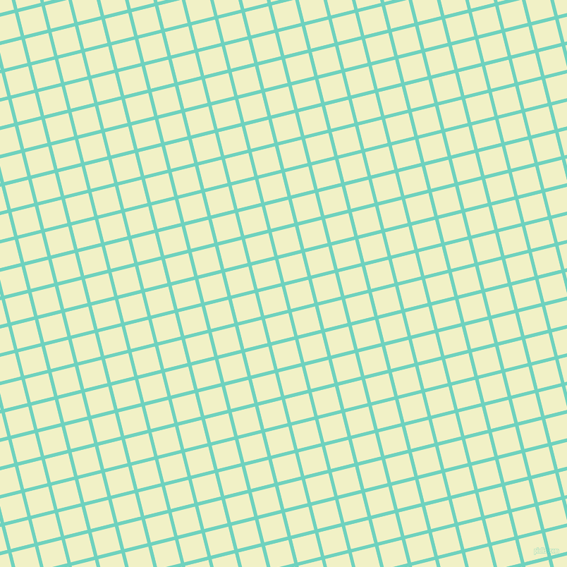 14/104 degree angle diagonal checkered chequered lines, 5 pixel line width, 34 pixel square size, Downy and Spring Sun plaid checkered seamless tileable