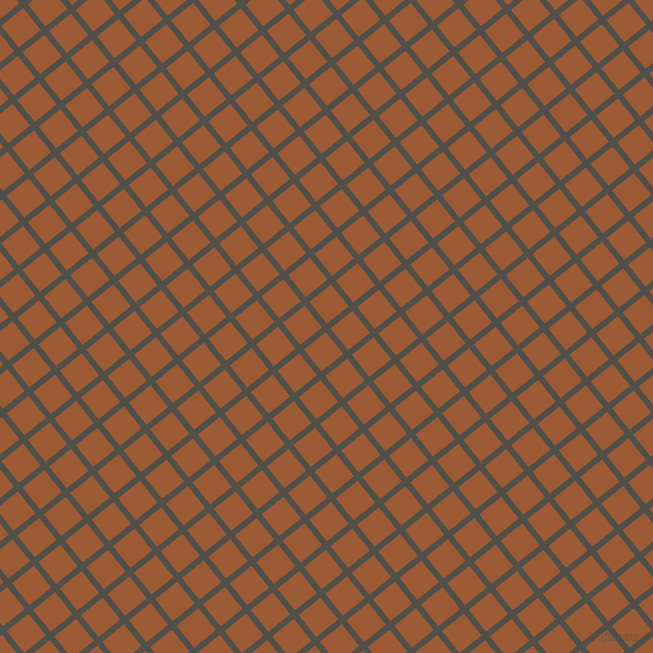 39/129 degree angle diagonal checkered chequered lines, 6 pixel lines width, 28 pixel square size, Dune and Indochine plaid checkered seamless tileable