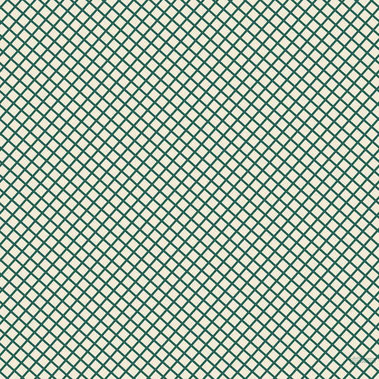 48/138 degree angle diagonal checkered chequered lines, 3 pixel lines width, 12 pixel square sizeEden and Half Pearl Lusta plaid checkered seamless tileable