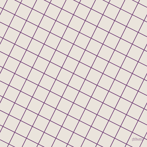 63/153 degree angle diagonal checkered chequered lines, 2 pixel lines width, 42 pixel square size, Eminence and Pampas plaid checkered seamless tileable