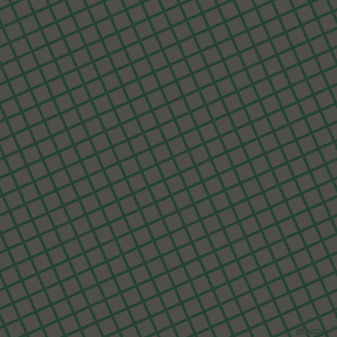 24/114 degree angle diagonal checkered chequered lines, 4 pixel lines width, 20 pixel square size, English Holly and Merlin plaid checkered seamless tileable