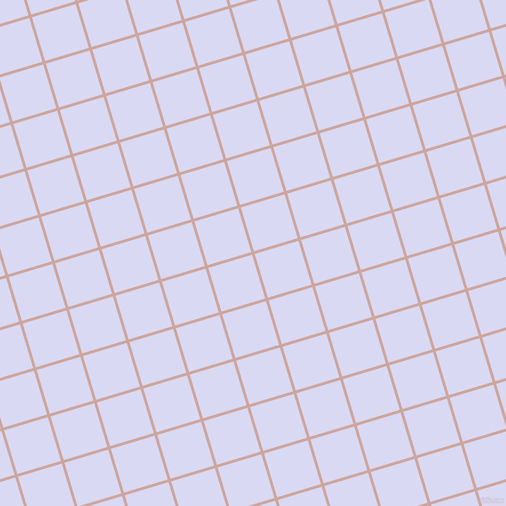 17/107 degree angle diagonal checkered chequered lines, 4 pixel lines width, 66 pixel square size, Eunry and Quartz plaid checkered seamless tileable