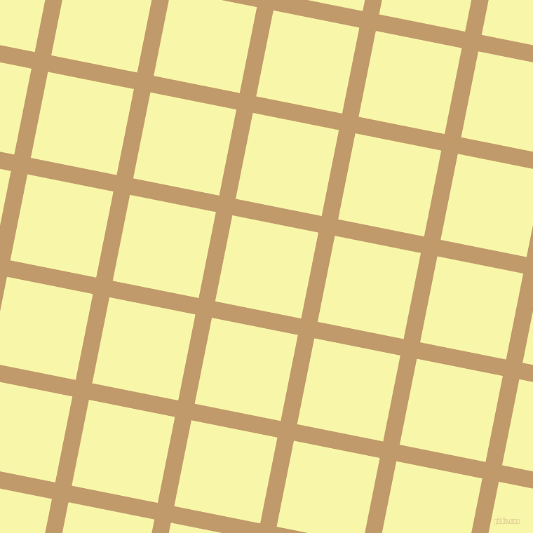79/169 degree angle diagonal checkered chequered lines, 24 pixel lines width, 125 pixel square size, Fallow and Shalimar plaid checkered seamless tileable