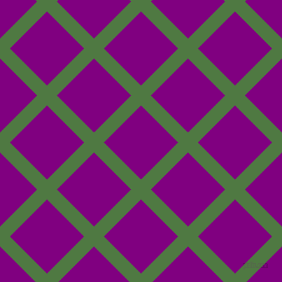 fern green and purple plaid checkered seamless tileable 235muq. Black Bedroom Furniture Sets. Home Design Ideas
