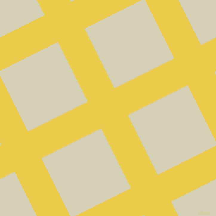 27/117 degree angle diagonal checkered chequered lines, 100 pixel lines width, 224 pixel square size, Festival and White Rock plaid checkered seamless tileable