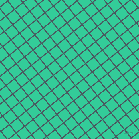 39/129 degree angle diagonal checkered chequered lines, 4 pixel lines width, 34 pixel square sizeFiord and Shamrock plaid checkered seamless tileable