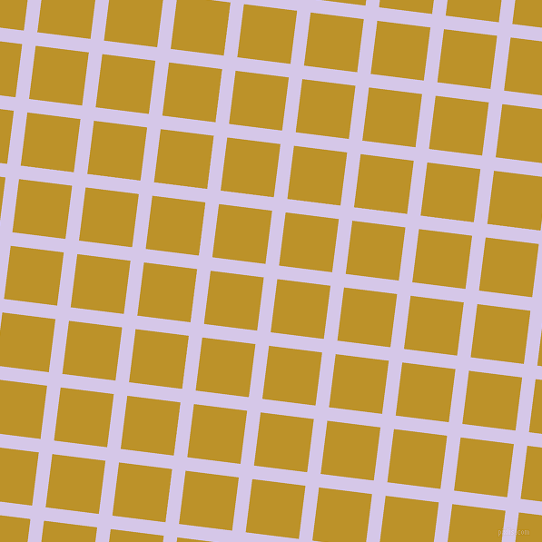 83/173 degree angle diagonal checkered chequered lines, 15 pixel lines width, 59 pixel square sizeFog and Nugget plaid checkered seamless tileable