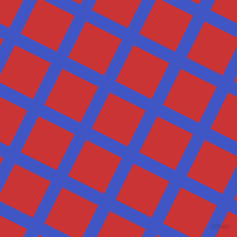 63/153 degree angle diagonal checkered chequered lines, 25 pixel line width, 79 pixel square sizeFree Speech Blue and Mahogany plaid checkered seamless tileable
