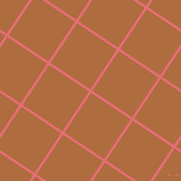 56/146 degree angle diagonal checkered chequered lines, 8 pixel lines width, 153 pixel square size, Froly and Bourbon plaid checkered seamless tileable
