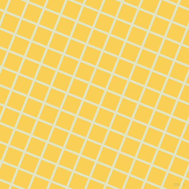 68/158 degree angle diagonal checkered chequered lines, 8 pixel line width, 53 pixel square size, Frost and Kournikova plaid checkered seamless tileable