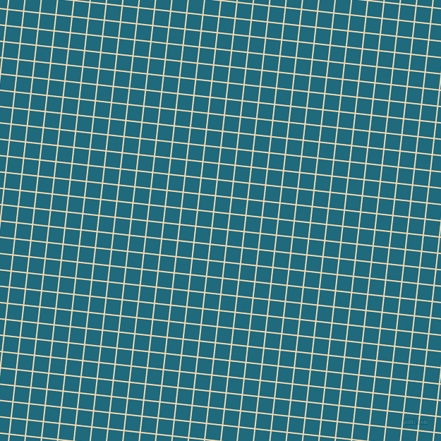 84/174 degree angle diagonal checkered chequered lines, 2 pixel lines width, 21 pixel square size, Givry and Allports plaid checkered seamless tileable