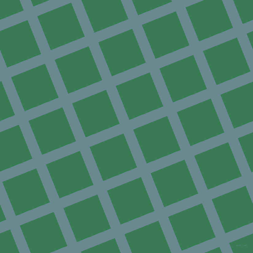 22/112 degree angle diagonal checkered chequered lines, 34 pixel line width, 119 pixel square size, Gothic and Amazon plaid checkered seamless tileable