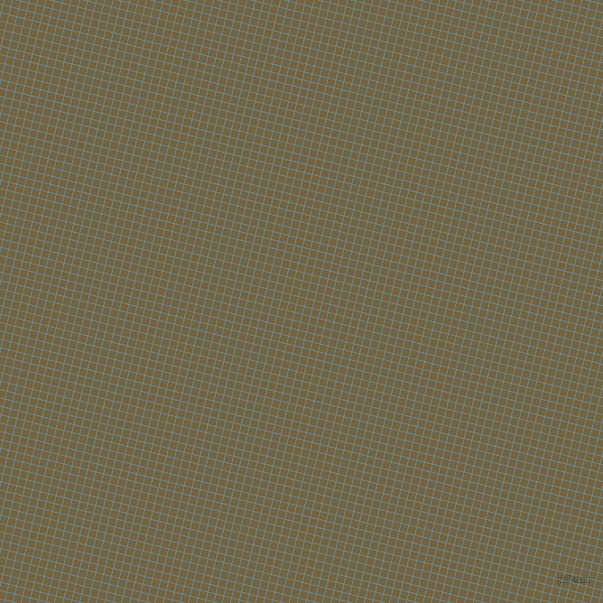 76/166 degree angle diagonal checkered chequered lines, 1 pixel line width, 8 pixel square size, Gothic and Yellow Metal plaid checkered seamless tileable