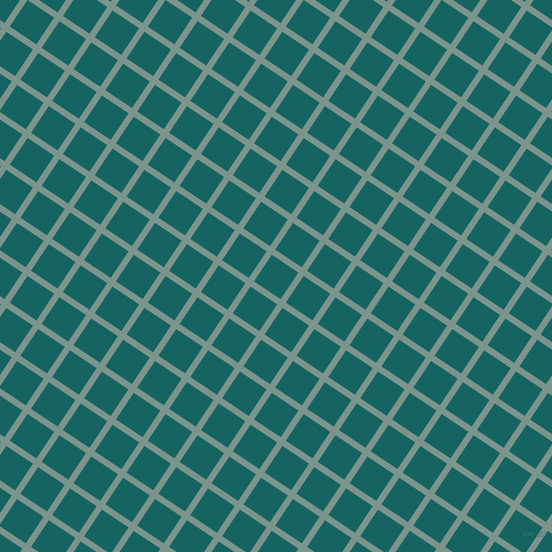 56/146 degree angle diagonal checkered chequered lines, 9 pixel lines width, 46 pixel square sizeGranny Smith and Blue Stone plaid checkered seamless tileable
