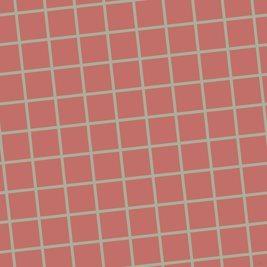 6/96 degree angle diagonal checkered chequered lines, 10 pixel line width, 91 pixel square sizeGreen Spring and Contessa plaid checkered seamless tileable