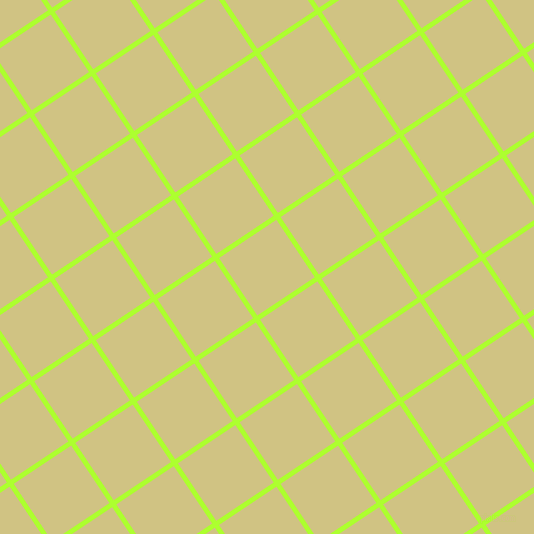 34/124 degree angle diagonal checkered chequered lines, 5 pixel line width, 69 pixel square size, Green Yellow and Winter Hazel plaid checkered seamless tileable