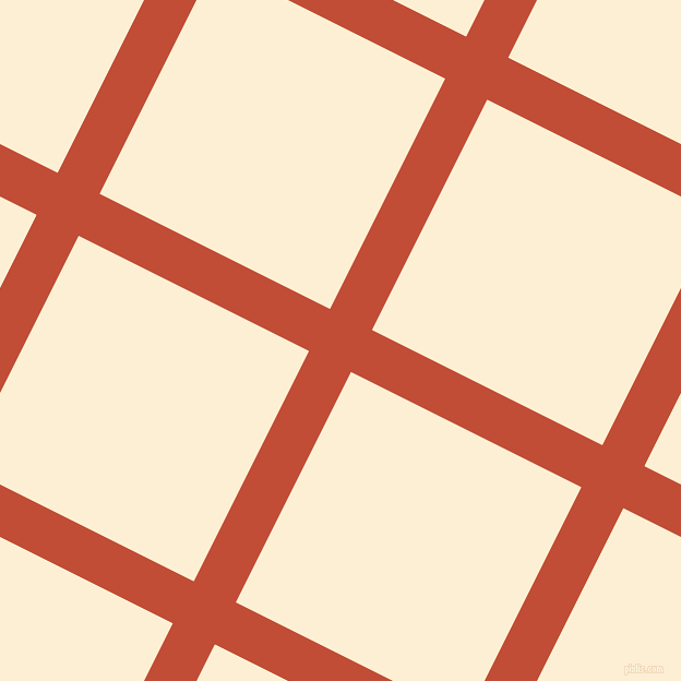 63/153 degree angle diagonal checkered chequered lines, 43 pixel line width, 236 pixel square size, Grenadier and Varden plaid checkered seamless tileable