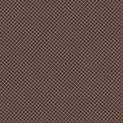 49/139 degree angle diagonal checkered chequered lines, 2 pixel lines width, 9 pixel square size, Hoki and Hairy Heath plaid checkered seamless tileable