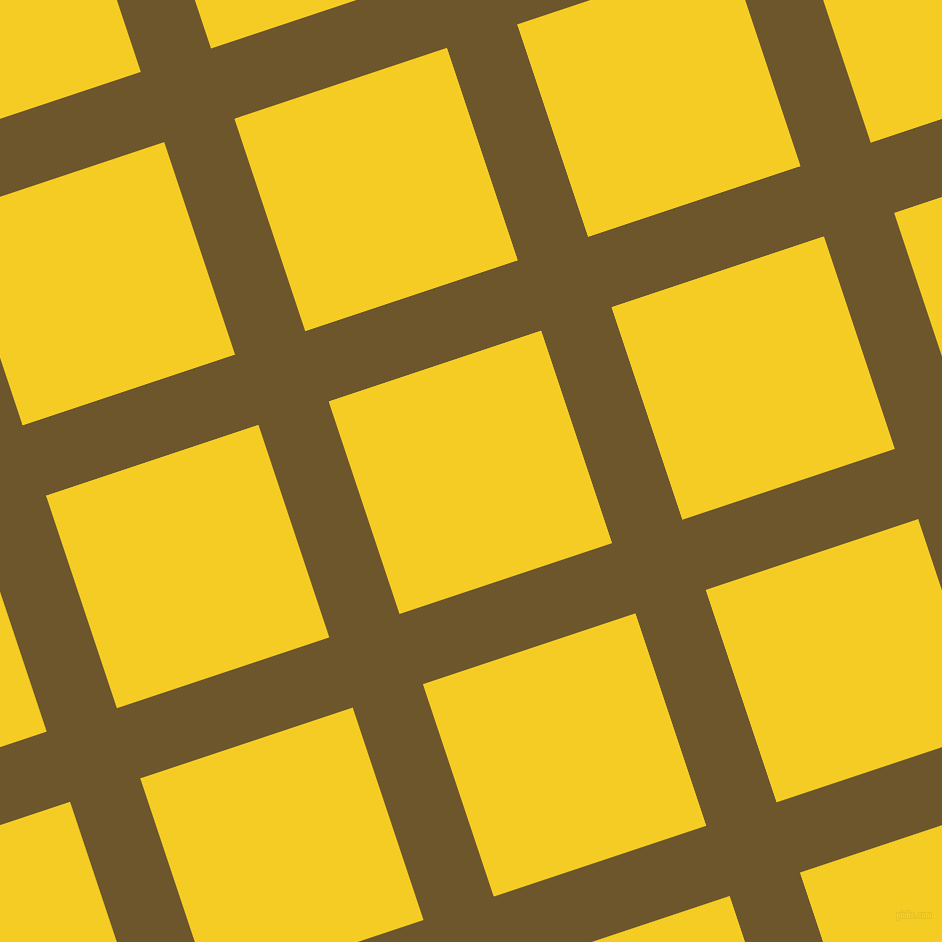 18/108 degree angle diagonal checkered chequered lines, 74 pixel lines width, 224 pixel square size, Horses Neck and Turbo plaid checkered seamless tileable