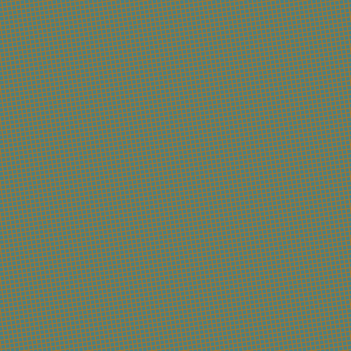 8/98 degree angle diagonal checkered chequered lines, 2 pixel lines width, 7 pixel square size, Hot Toddy and Paradiso plaid checkered seamless tileable