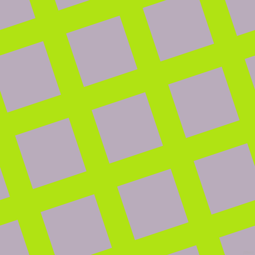 18/108 degree angle diagonal checkered chequered lines, 84 pixel lines width, 196 pixel square size, Inch Worm and Lola plaid checkered seamless tileable