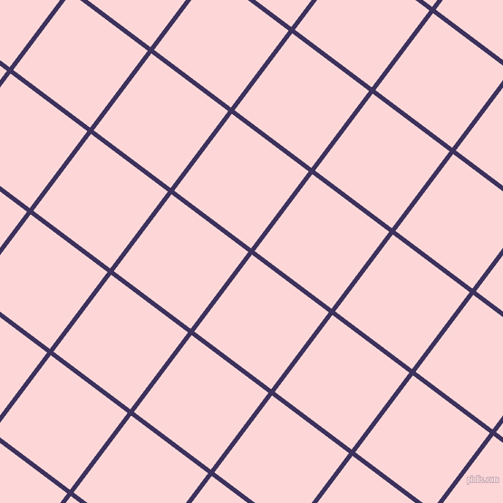 53/143 degree angle diagonal checkered chequered lines, 5 pixel line width, 106 pixel square size, Jacarta and We Peep plaid checkered seamless tileable