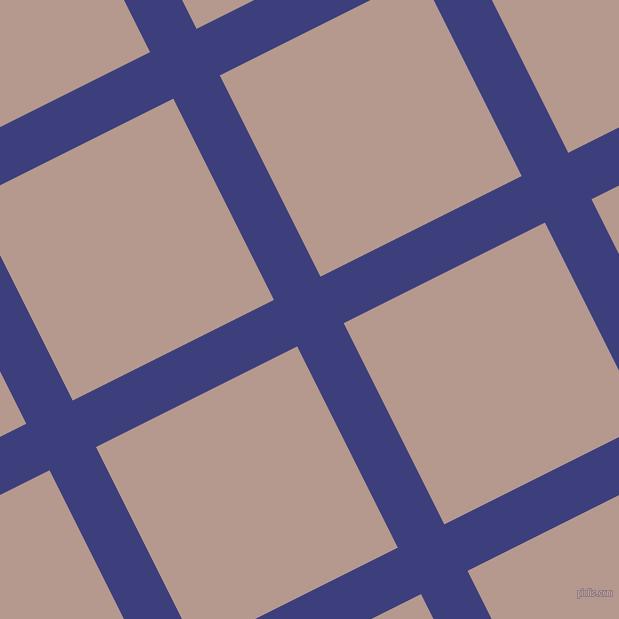 Night Shadz And Wedgewood Plaid Checkered Seamless