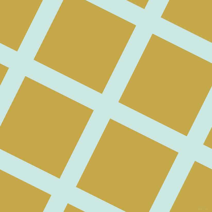 63/153 degree angle diagonal checkered chequered lines, 71 pixel line width, 297 pixel square size, Jagged Ice and Sundance plaid checkered seamless tileable